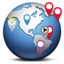 Geommunity Geolocation suite for Jomsocial and Joomla