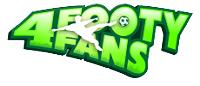 4FootyFans's Avatar