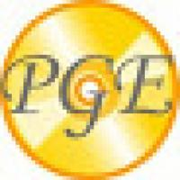 pgradio's Avatar