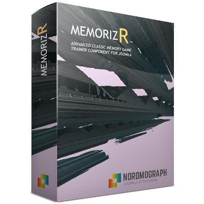 memorizr