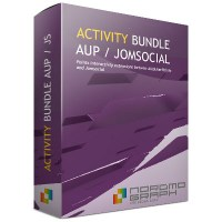box_activitybundle_400