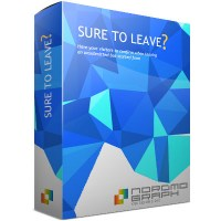 box_areyousuretoleave