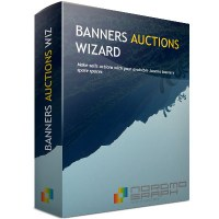 box_bannersauctions_400