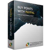 box_buypointswithpaypal_400