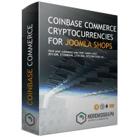 box_coinbasecommerce_400