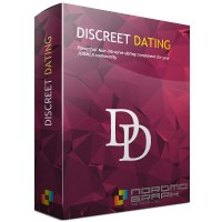 box_discreetdating_400