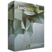 box_fancypricetable400