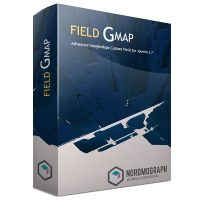 box_fields_gmap-400