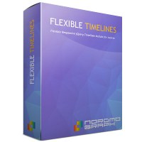 flexible-timeline
