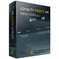 box_loyaltypointsvm