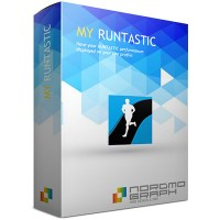 box_myruntastic_400