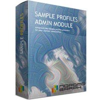 box_sampleprofiles_400