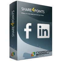 box_share4pts_4005