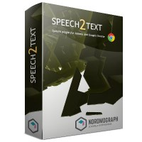 box_speech2text_400
