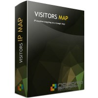 box_visitorsmap_400