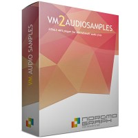 box_vm2audiosamples_400