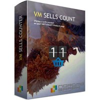 box_vm2sellscount_400