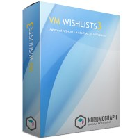box_vm2wishlists_4007