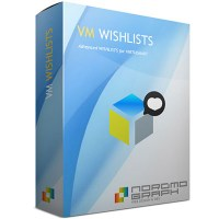 box_vm2wishlists_400