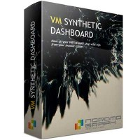 box_vmsyntheticdashboard_400
