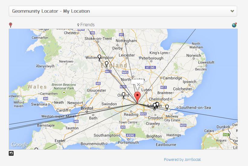 location-error_2014-04-25.jpg