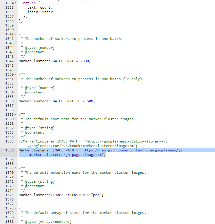 markerclusterer_js_file.PNG