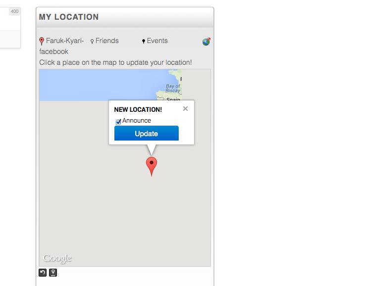 screenshot-wwwinternubiancom2014-08-2911-19-48.png
