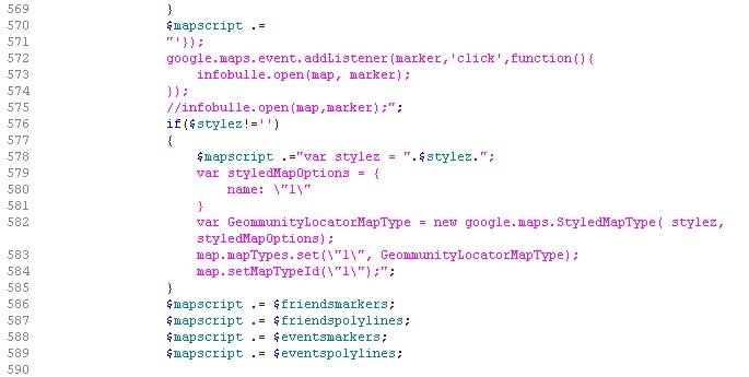 Geommunitycode3.jpg