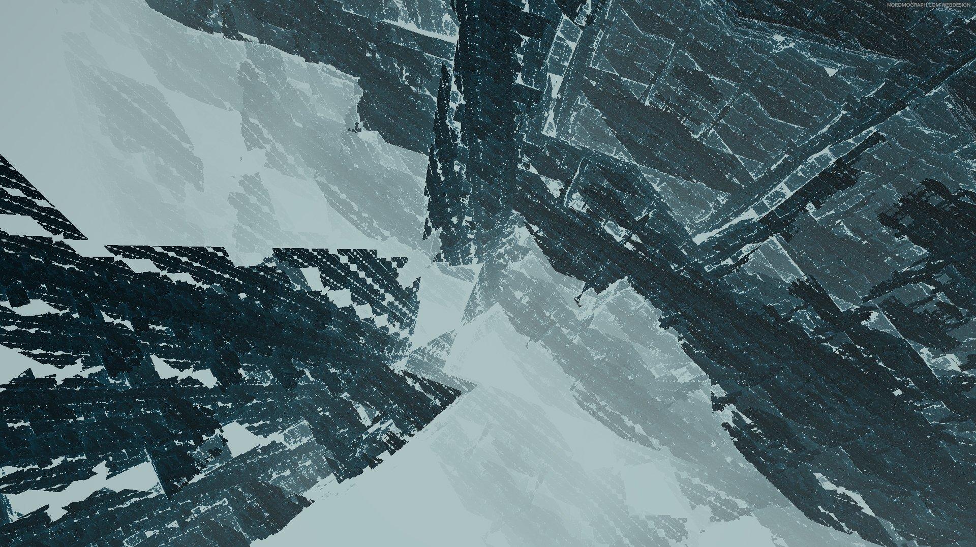 nordmograph webdesign nordmograph webdesign abstract