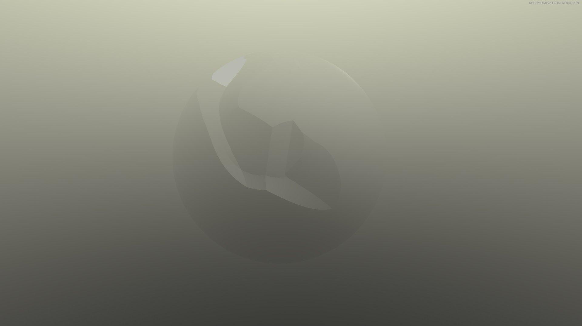 Nordmograph Webdesign - Nordmograph Webdesign - Abstract