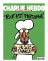 967.150118.020703_707192-une-charlie-png