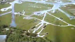 Airliner - Albatross Forest